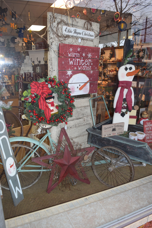 Pin by Kathy Fouts on snowmen Pinterest