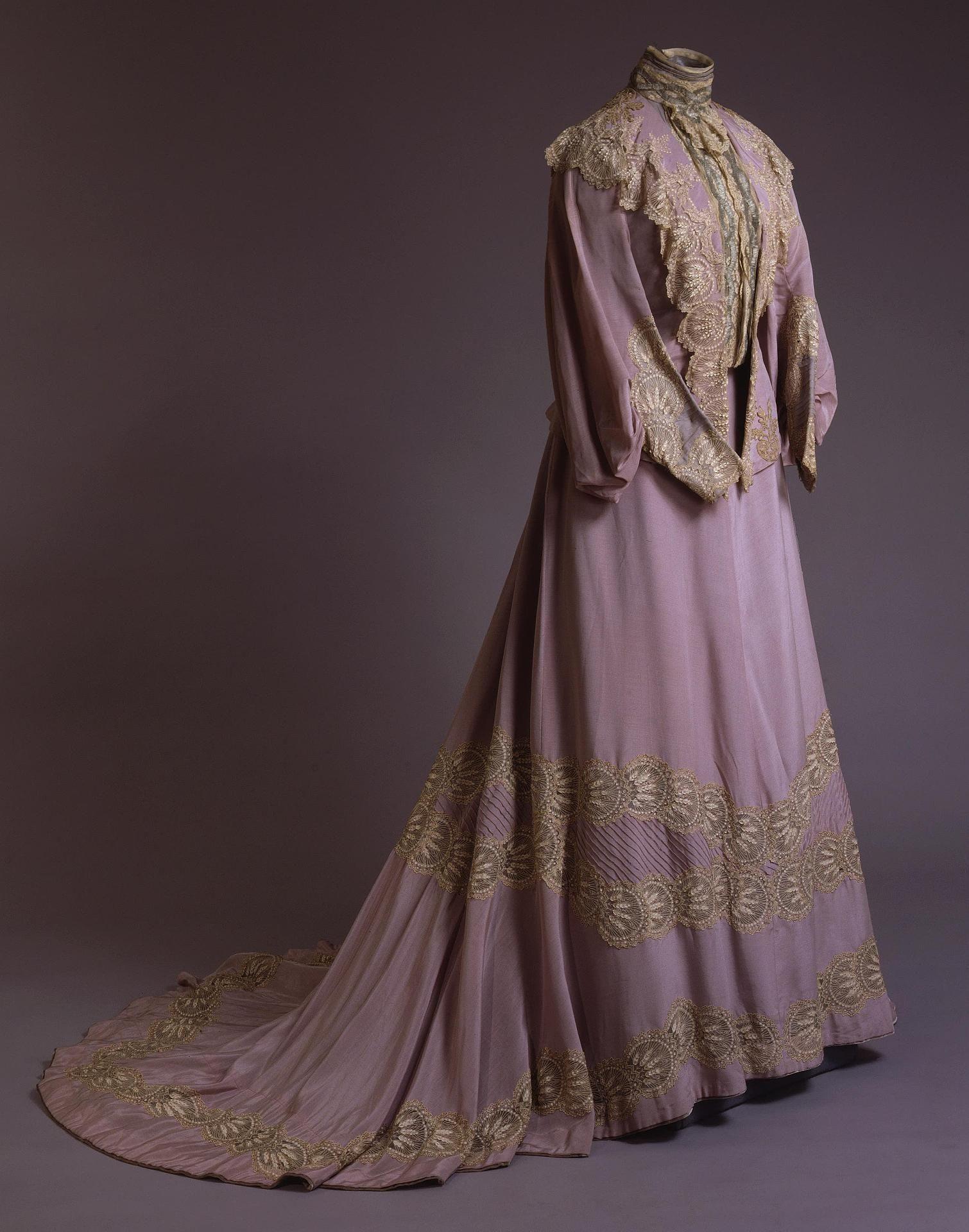 Business dress of empress alexandra feodorovna us pinterest