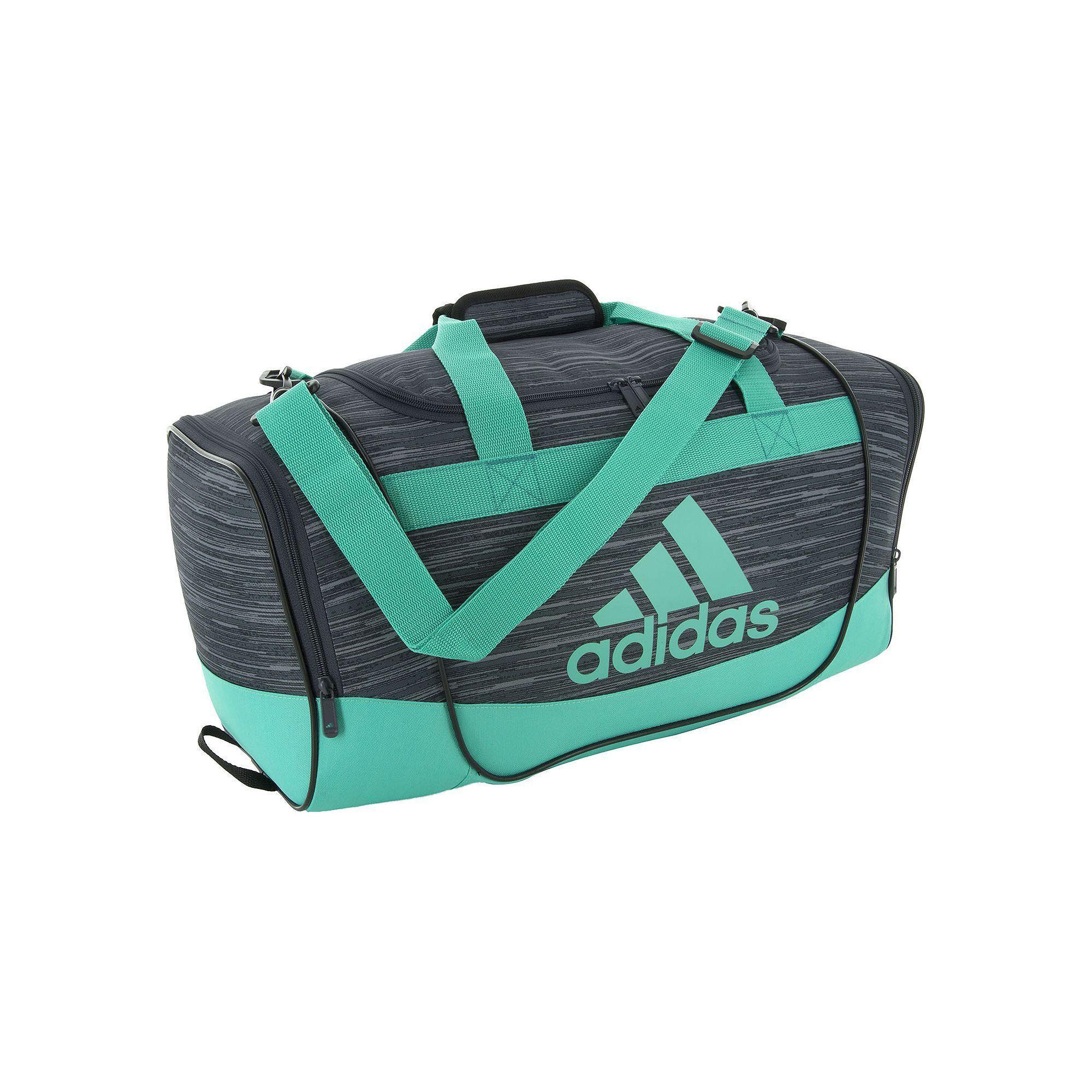 1739ac91c adidas Defender II Small Duffel Bag in 2019 | Products | Adidas ...