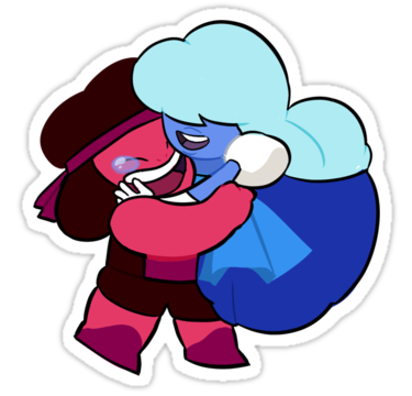 Bismuth x pearl