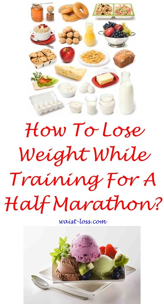 Fat loss has stopped image 7