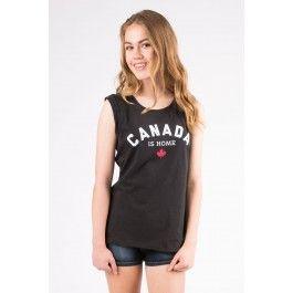 205e6e5234c Bluenotes  Shop Online for Girls   Guys Clothing