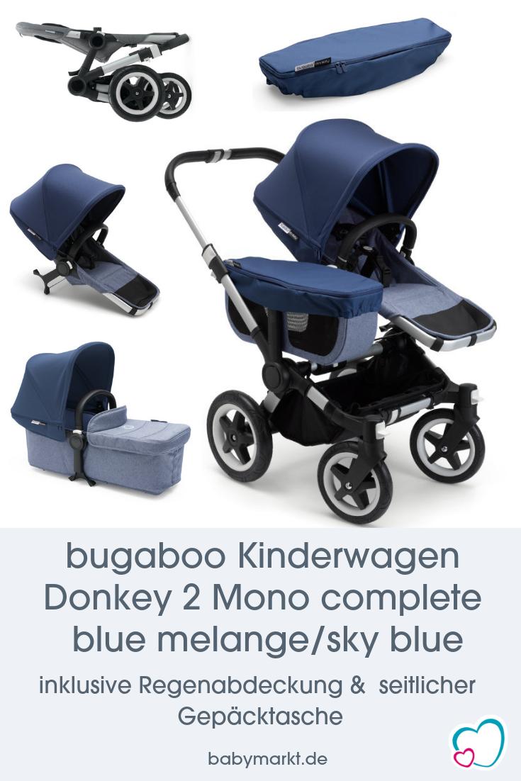 Pin Von Aniela Buzguta Auf Bebe Kinderwagen Bugaboo Kinderwagen Kinder Wagen