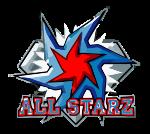 All Starz Logo Vector By Hieifireblaze Vector Logo Logos Starz
