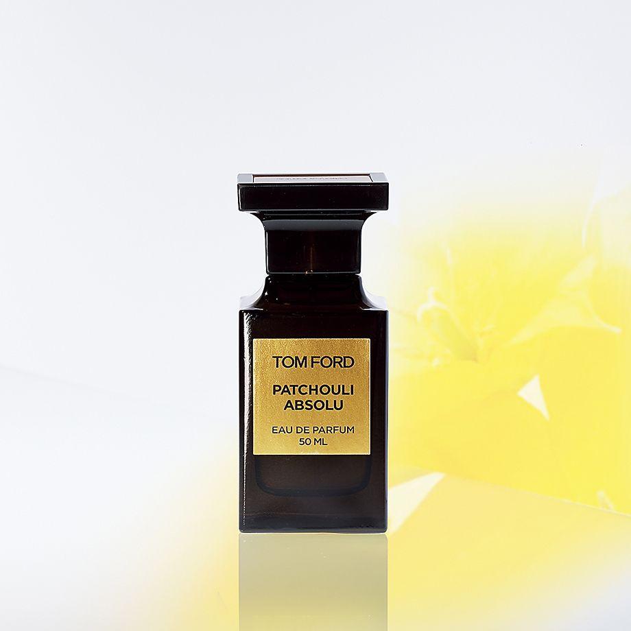 セダクティブな香りの秘密 8つの種明かし ビューティ特集 Spur