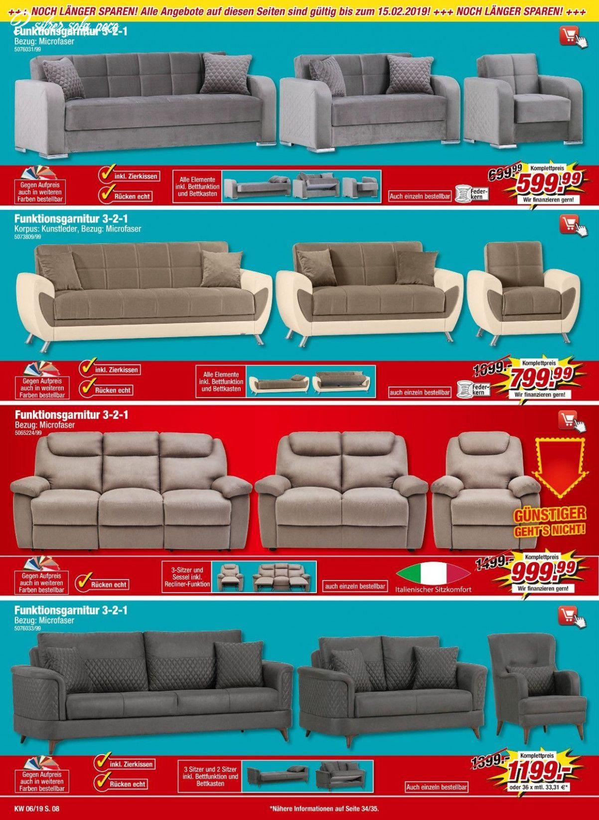 Die Effektivsten Moglichkeiten Das Problem Von 3 Sitzer Sofa Poco Zu Uberwinden In 2020 3 Sitzer Sofa Sofa Sessel