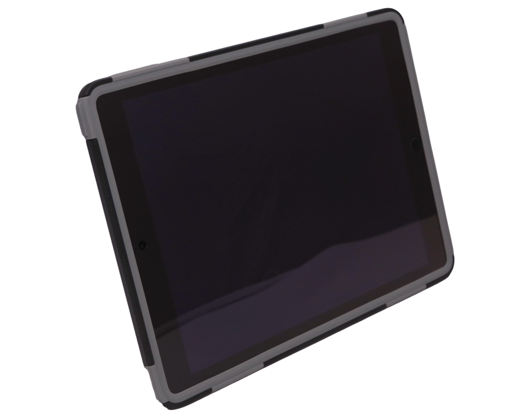 Pelican Pro Gear Voyager iPad Air 2 Case Review Ipad air