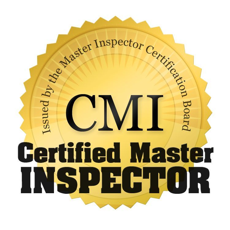 Home inspections and commerial inspections prepurchase