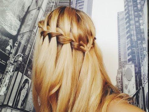 Wie lange ohne haare waschen