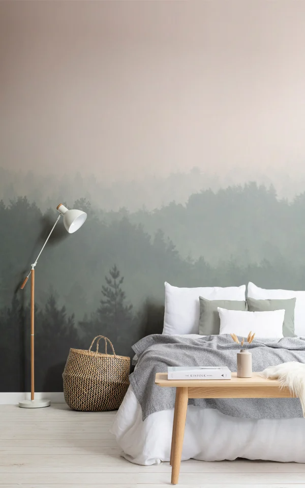 Hovia (formerly Murals Wallpaper) | Home