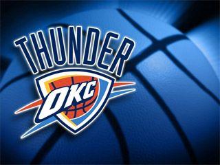 The Official Site Of The Okc Thunder Okc Thunder Basketball