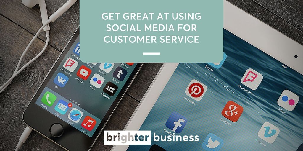 Brighter Business Helpful articles for businesses