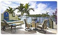 West Palm Beach <3