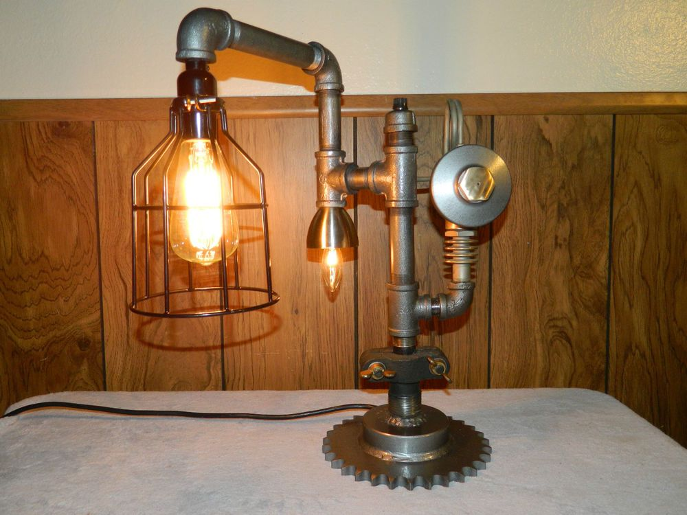 US $199.00 New in Collectibles, Lamps, Lighting, Lamps: Electric