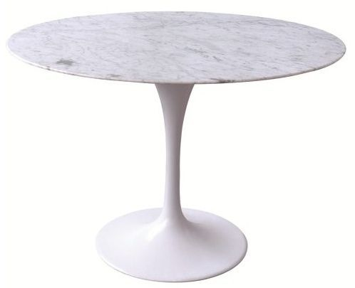 Sokol Replica Marble Dining Table 3 Dining Table Marble