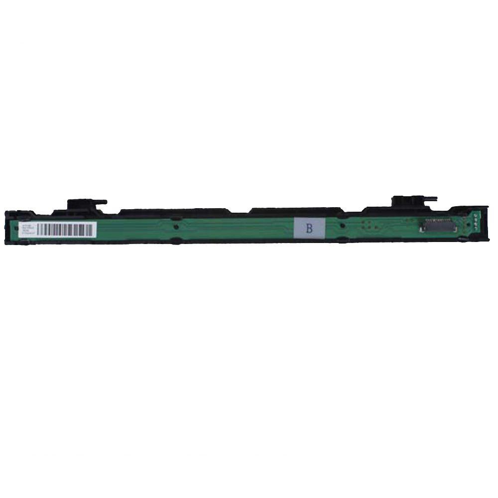 Original New Scanning Head For Epson L351 L353 L211 L358 L551l220 Printer L 360 L360 L363 L365 L565 L555