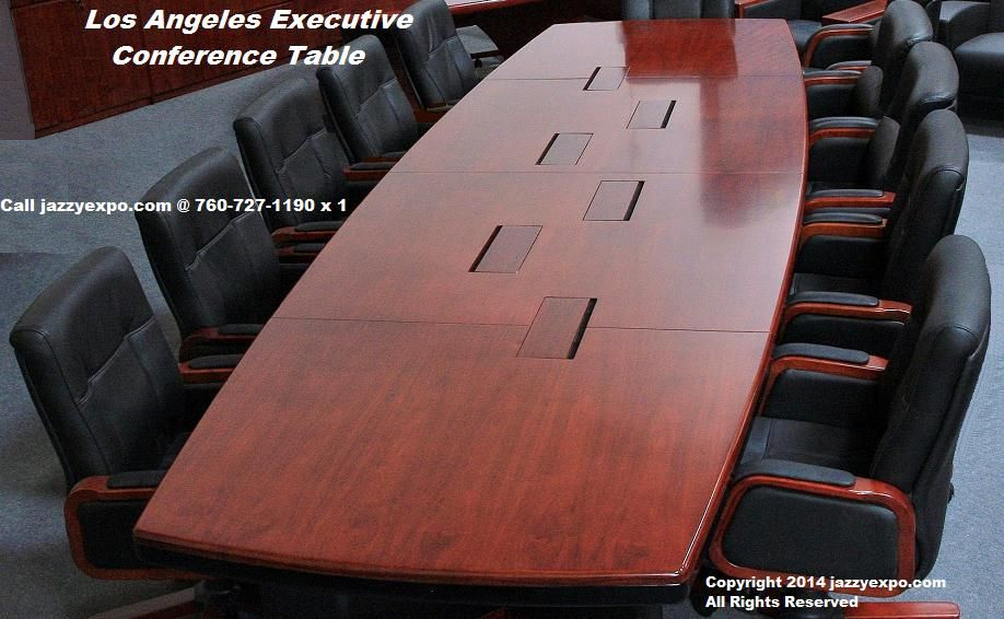 Executive whiteboard with los angeles conference table executive executive whiteboard with los angeles conference table executive conference tables by jazzyexpo pinterest whiteboard and conference room greentooth Gallery