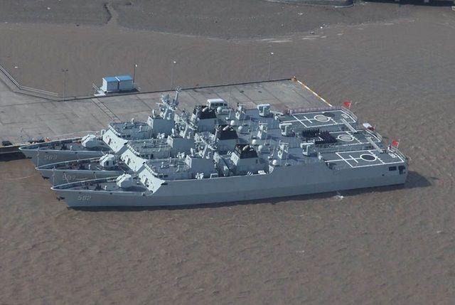 Loại tàu chiến nào bán chạy nhất hiện nay? http://baoquansu.com/loai-tau-chien-nao-ban-chay-nhat-hien-nay-2/