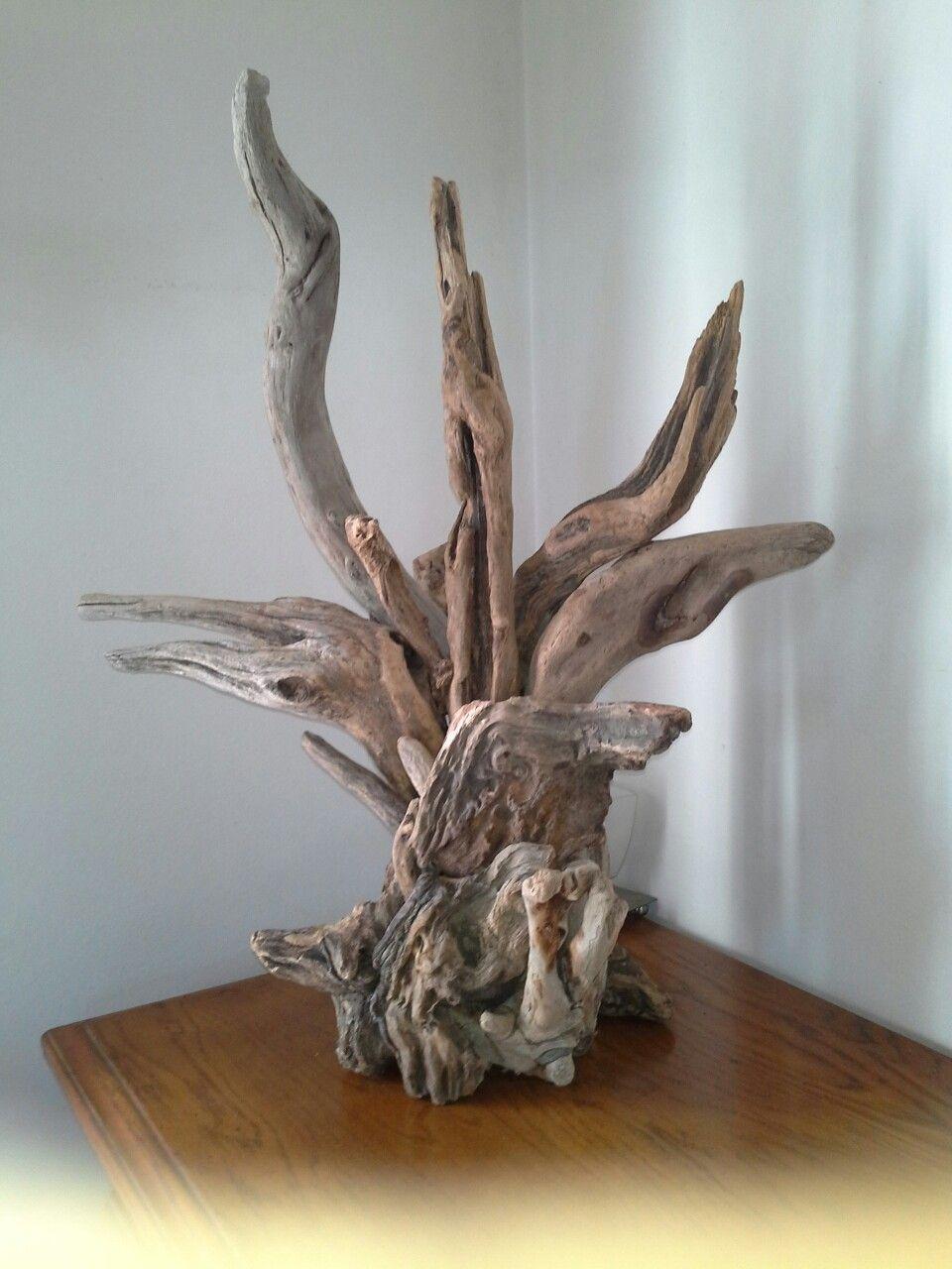 Pin de Erdal Tekin en Wooden Legends | Pinterest | Amo y Arte