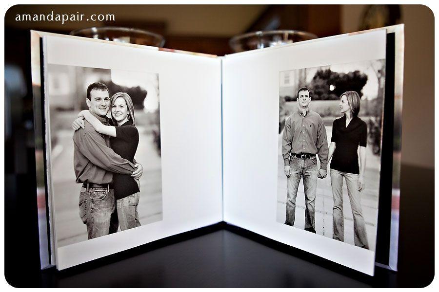 Signing Book Wedding Photos
