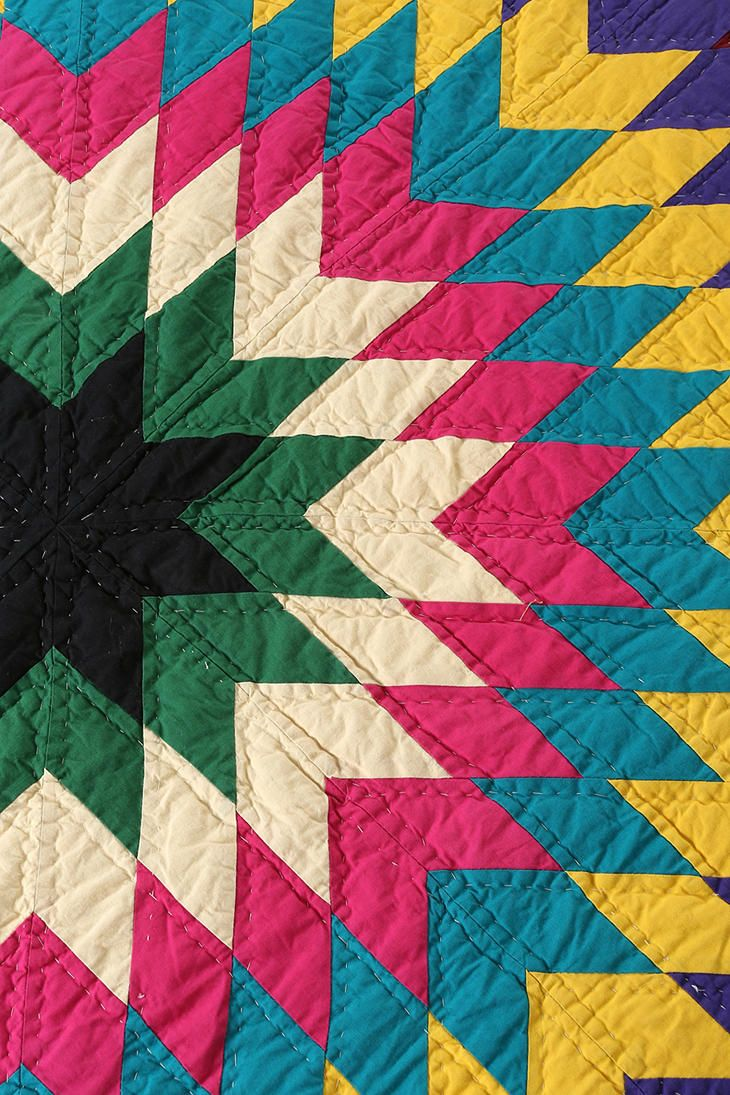 Pendleton Diamond Ranch Quilt | Ranch, Sewing projects and Blanket : pendleton quilts - Adamdwight.com