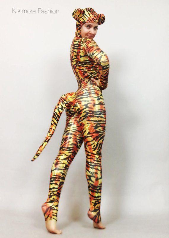 121f56de86e Tiger costume