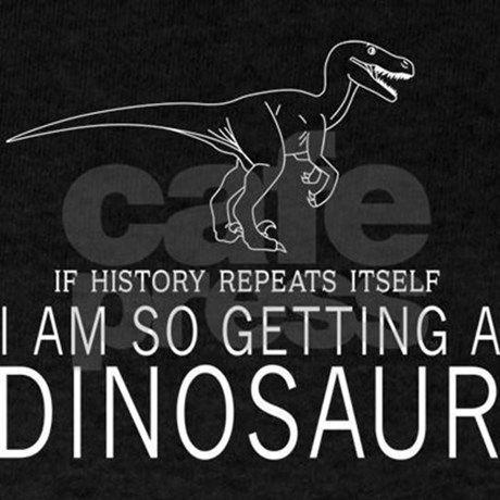 history repeats dinosaur Light T-Shirt history repeats dinosaur T-Shirt by matt #historyofdinosaurs history repeats dinosaur Dark T-Shirt #Ad , #Ad, #designed#Shirt#matt#size #historyofdinosaurs history repeats dinosaur Light T-Shirt history repeats dinosaur T-Shirt by matt #historyofdinosaurs history repeats dinosaur Dark T-Shirt #Ad , #Ad, #designed#Shirt#matt#size #historyofdinosaurs