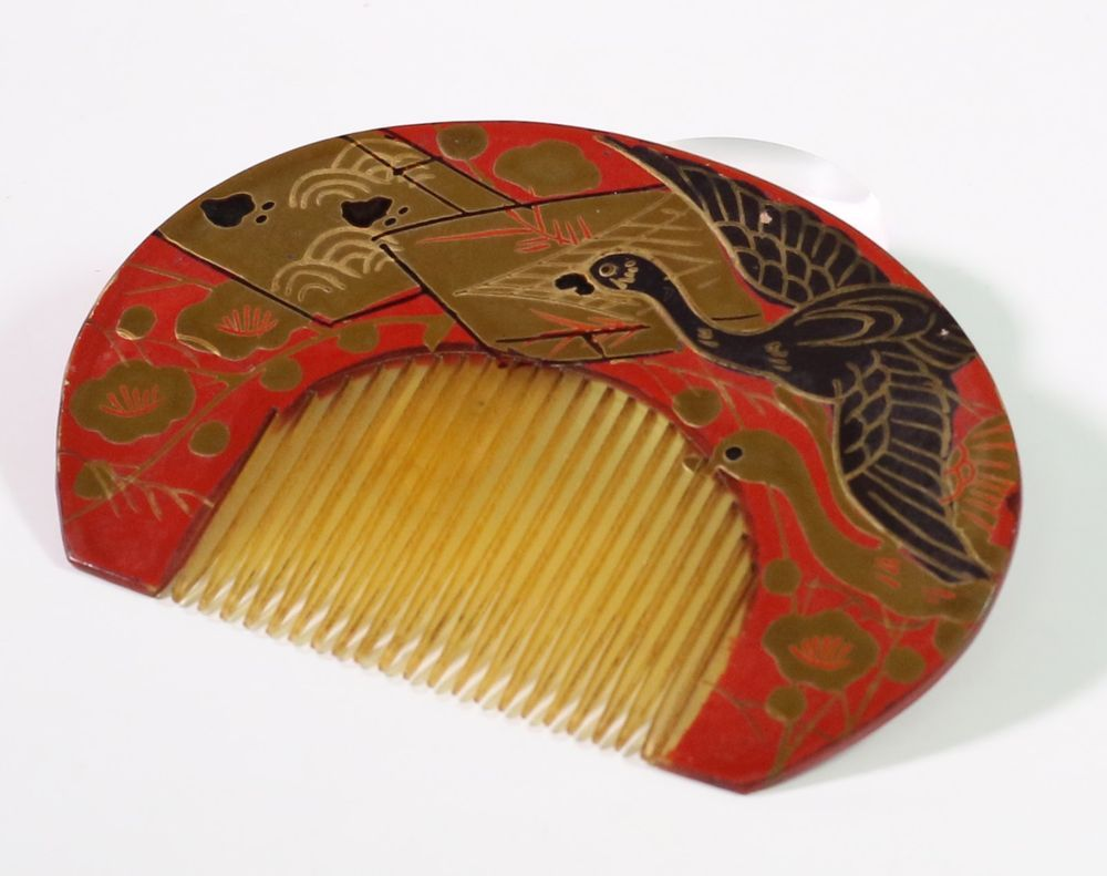 US $99.99 Used in Collectibles, Cultures & Ethnicities, Asian