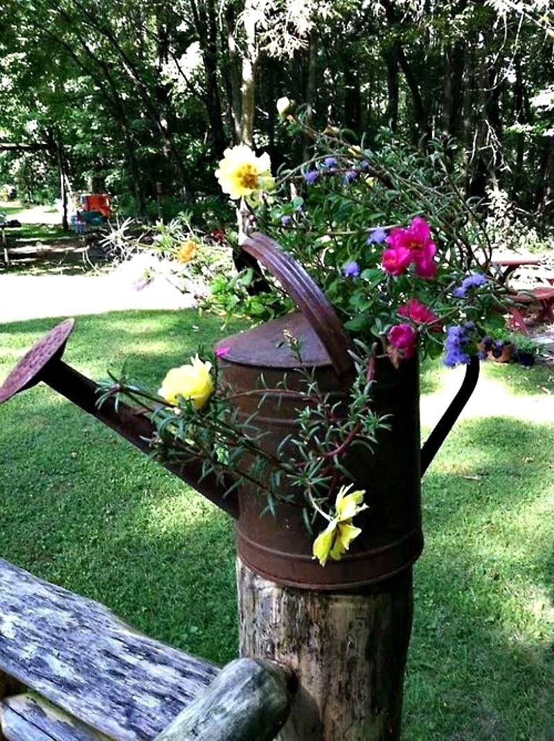 Maceteros Originales Para Jardin Cheap Jardn Vertical Macetero  ~ Macetas Originales Para El Jardin