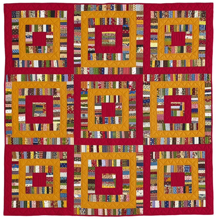 shop item home american america livemaster quilt buy textiles with patchwork and online quilting handmade on shipping north carpets
