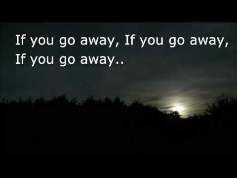 Youtube Best Songs Away Lyrics Julio Iglesias Songs With