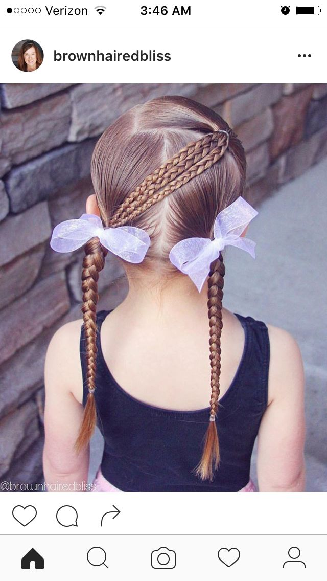 Pin By Romana Er On Dti Pinterest Girl Hair Hair Style And