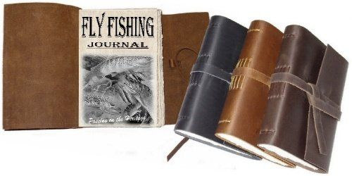 Have A Look At This Fly Fishing Journal With Photo Pages Reviews Fly Fishing Birding Journal Best Fishing Rods
