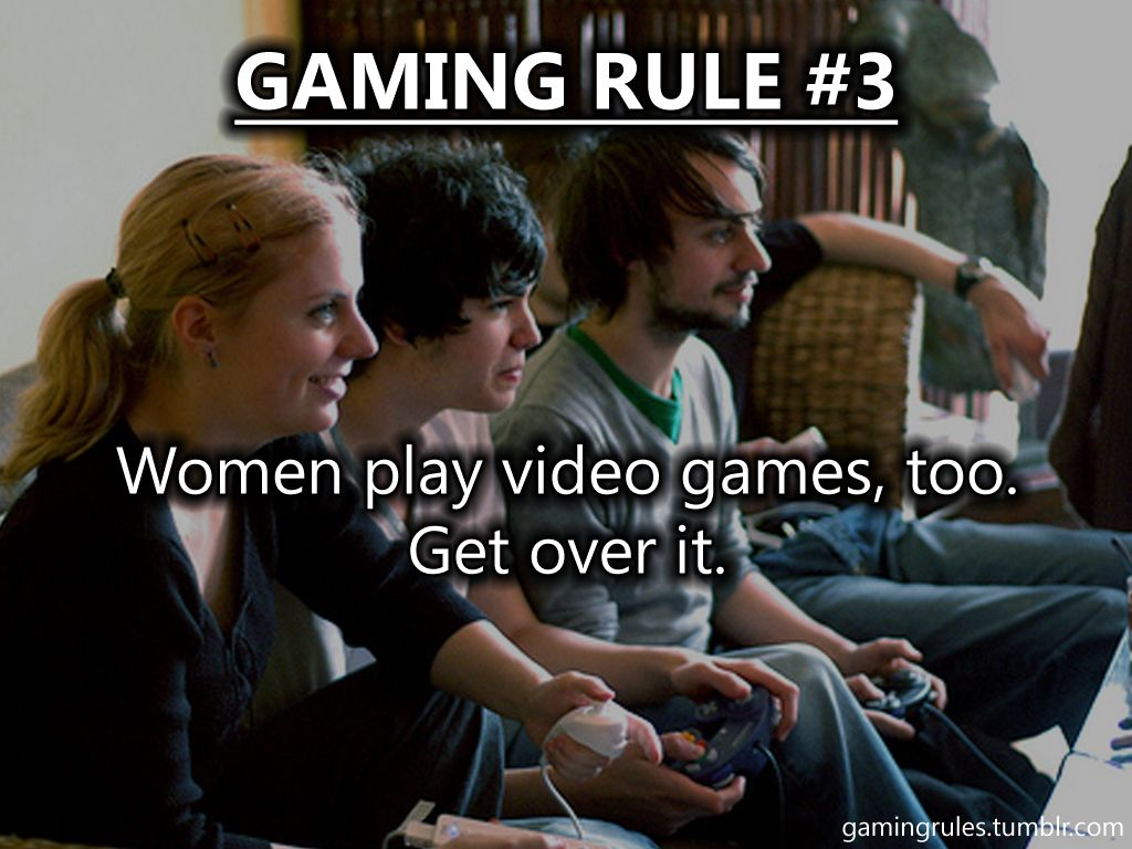 Gamingrules Gaming Rules Game Quotes Video Games