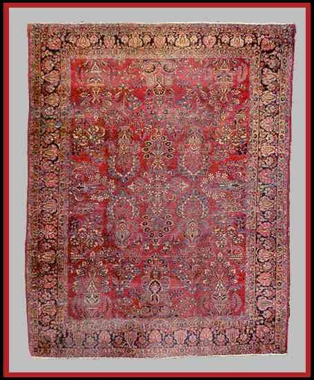 Antique Oriental Rugs Why Paint A Rug Painted Sarouk Rugs Painted Rug Antique Oriental Rugs Simple Carpets