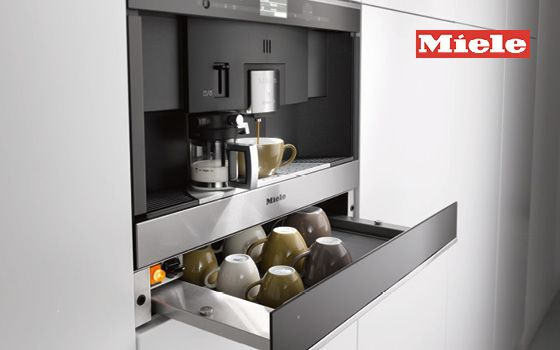 images about miele on   bristol, freezers and ovens,Miele Kitchen Appliances,Kitchen decor