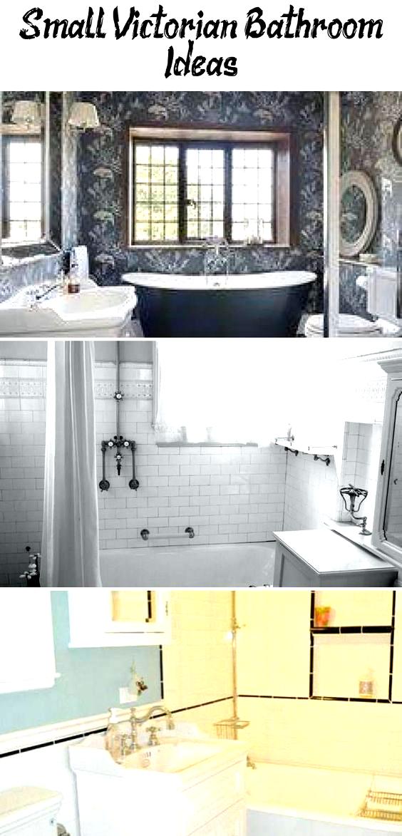 Bathroom Ideas Victorian Style Bathroom Stylish Bathroom Top Bathroom Design