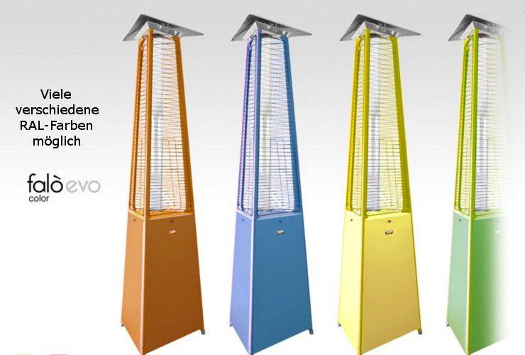 neuer pyramiden heizstrahler aus italien in vielen ral farben erh ltlich http www. Black Bedroom Furniture Sets. Home Design Ideas