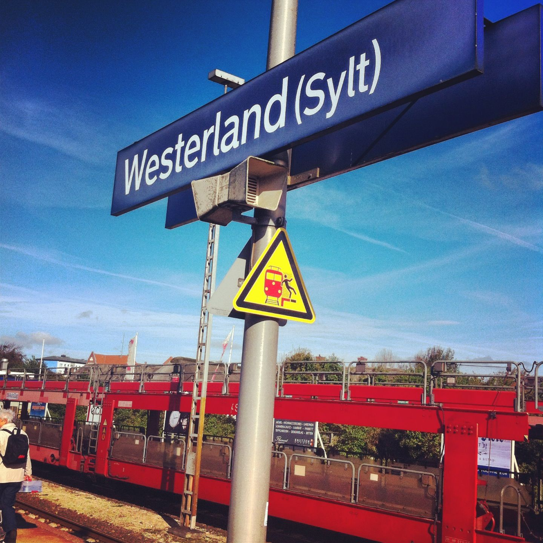 Kinoprogramm Westerland Sylt
