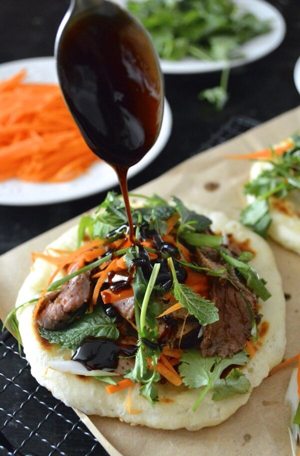 Spicy lamb buns w honey soy drizzle recipe favorite recipes spicy lamb buns w honey soy drizzle recipe favorite recipes pinterest lambs honey and food forumfinder Gallery