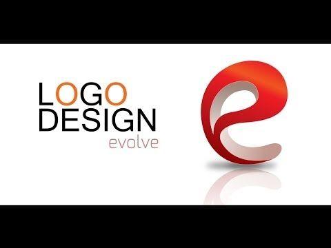 creer un logo illustrator cs6