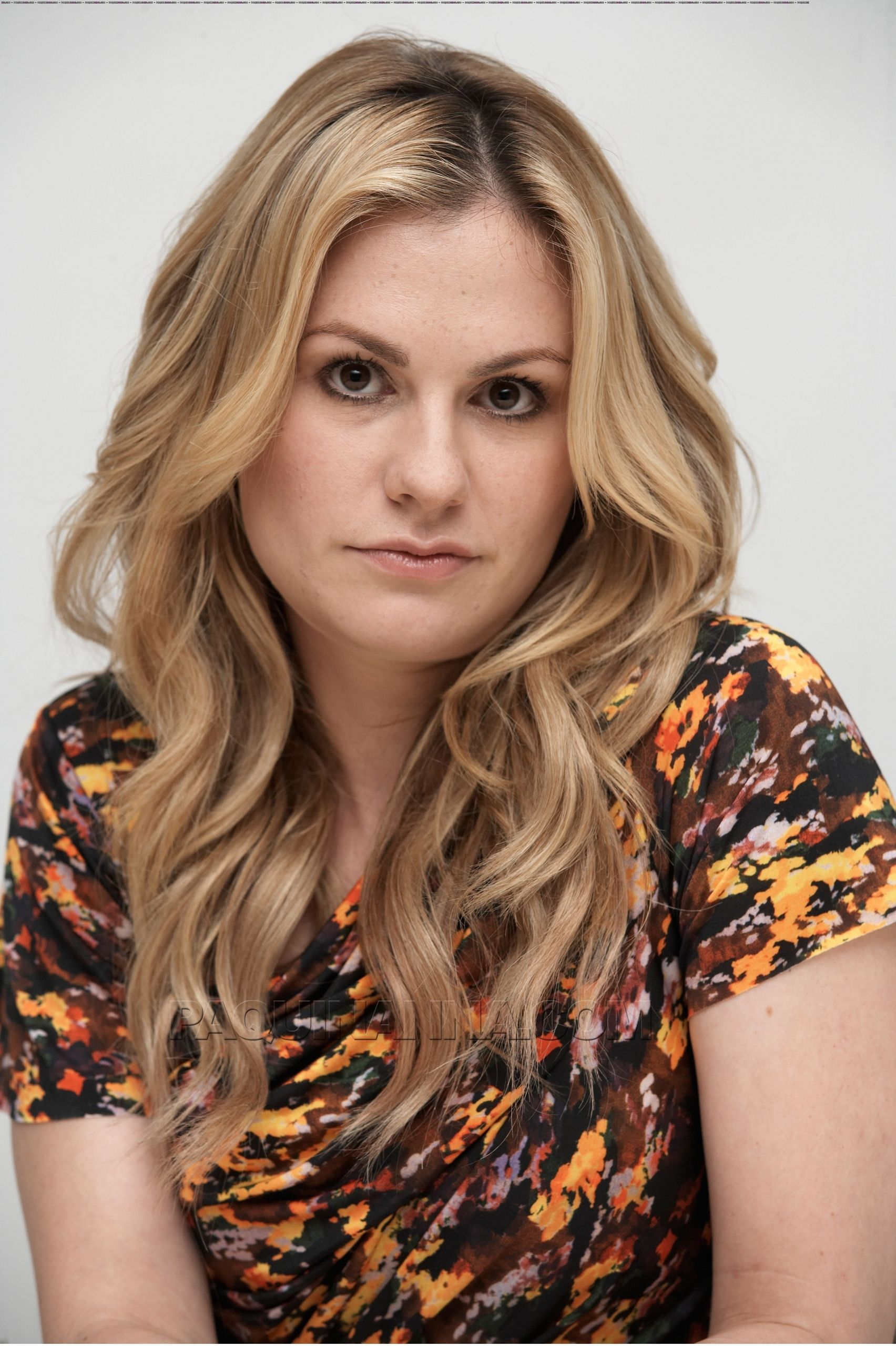 Is a cute Anna Paquin nudes (59 foto and video), Sexy, Fappening, Instagram, bra 2017