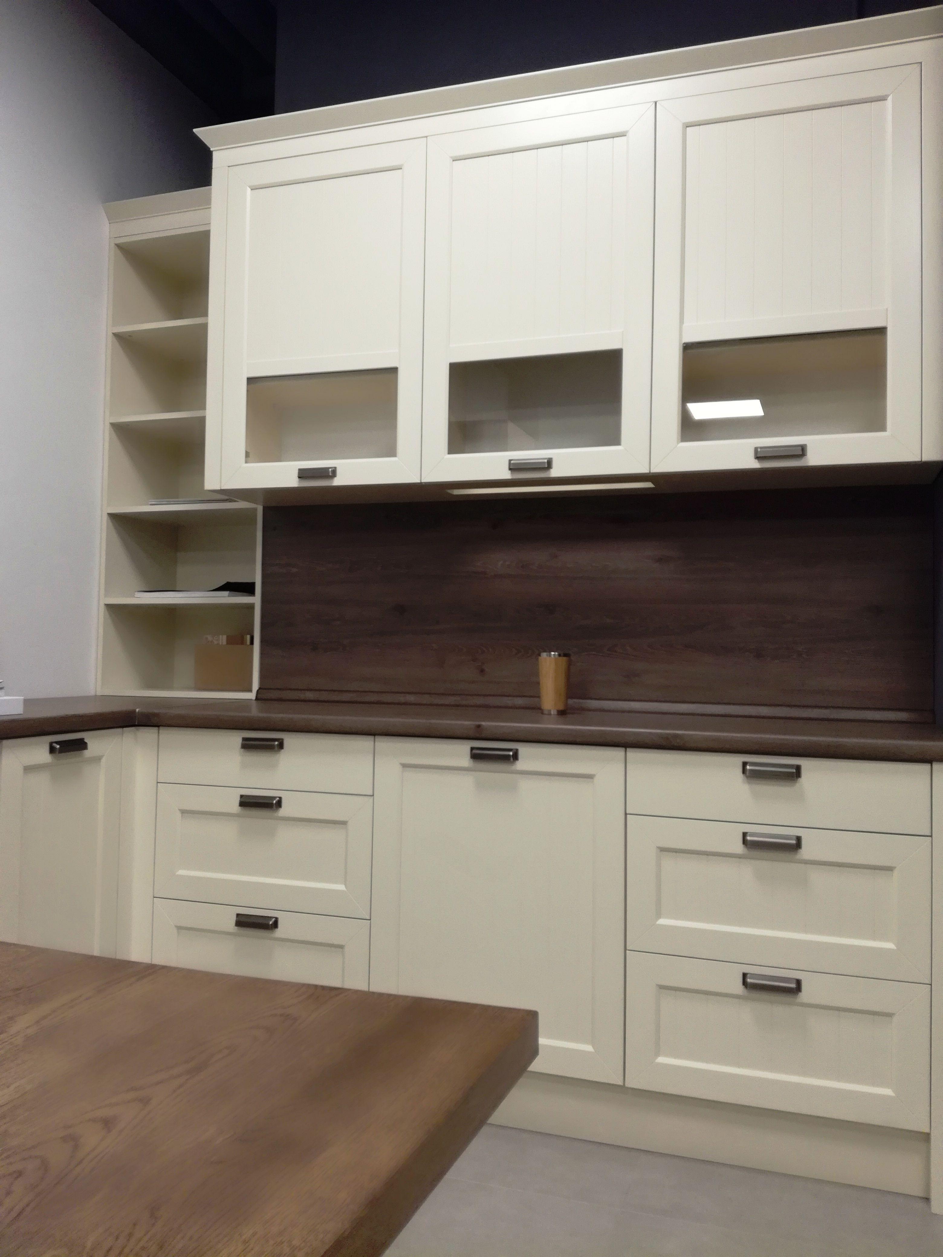 Salon Zov Kuchnie Poznan Kitchen Kitchen Cabinets Decor
