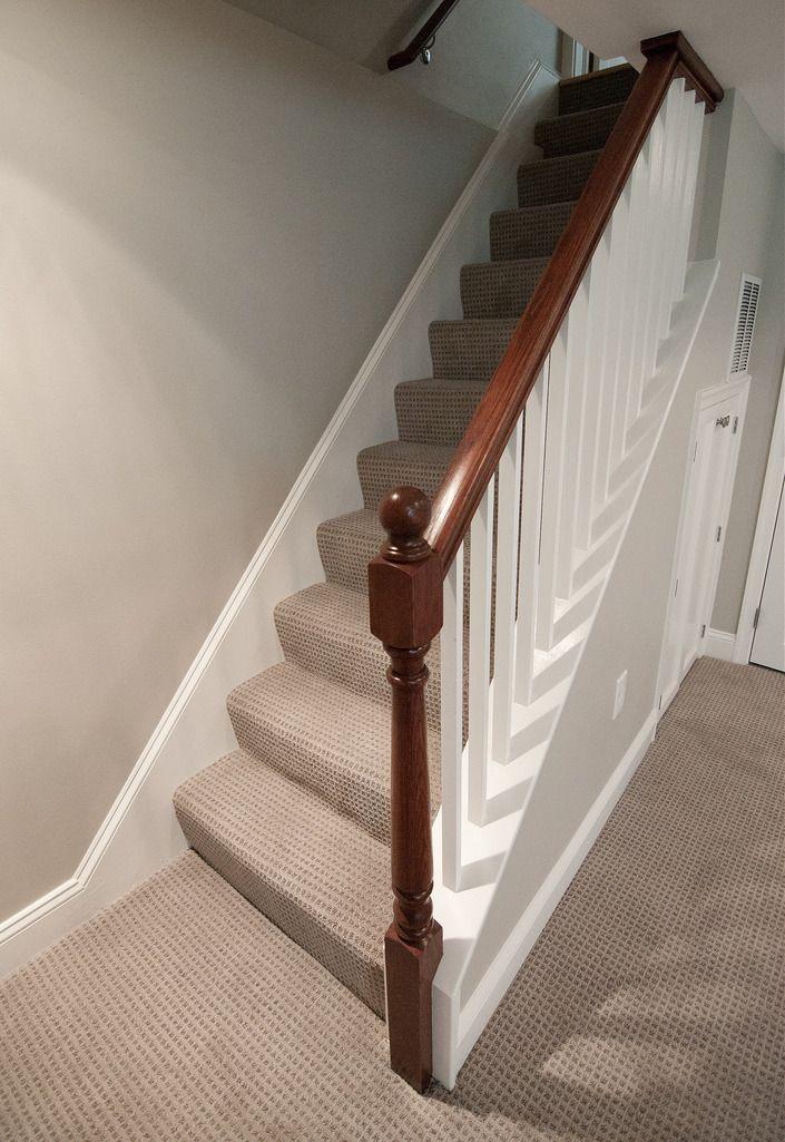 Benjamin Moore Revere Pewter Remodel Living Room Carpet Hallway Carpet Runners