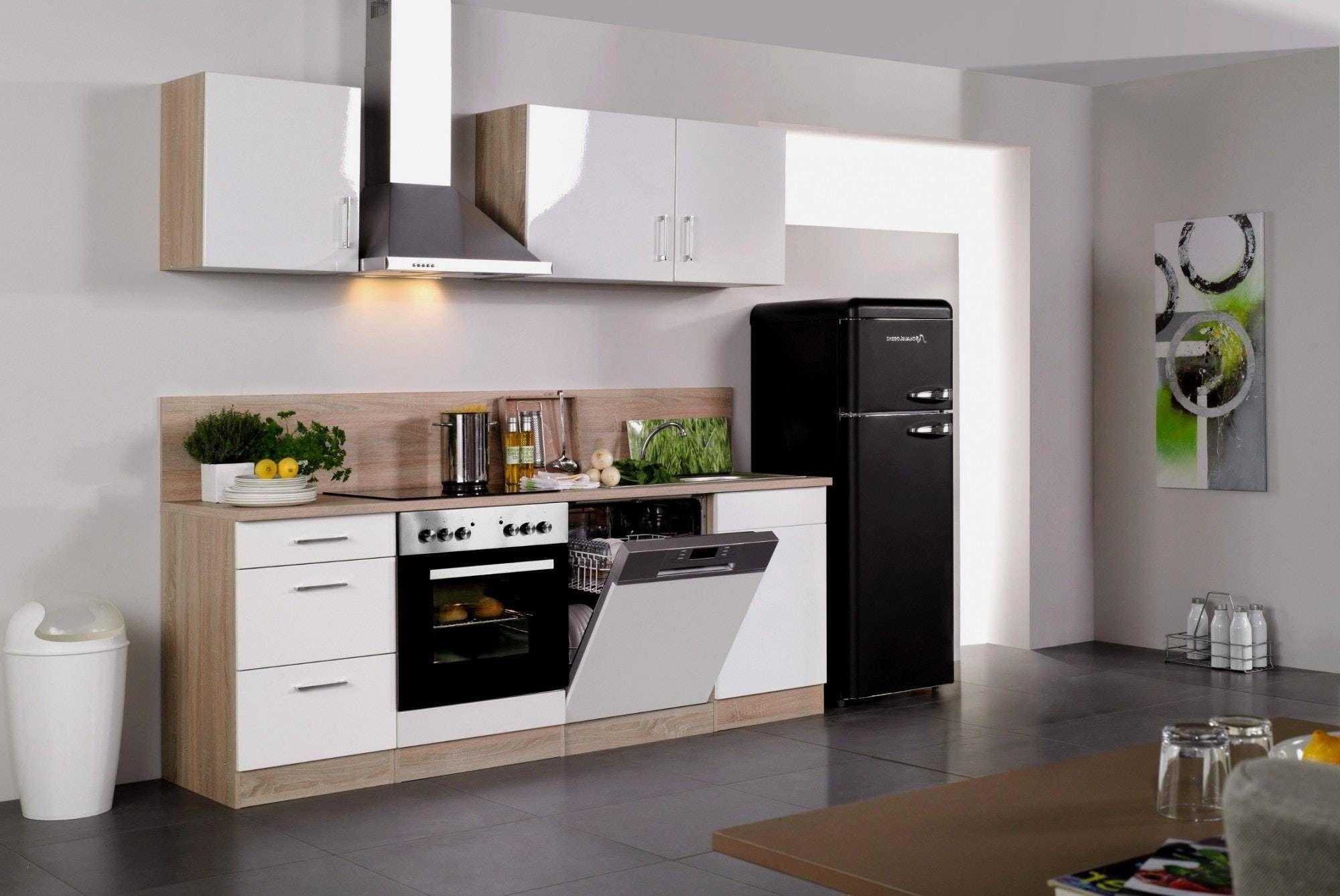 Küche Elektrogeräte Test | Ikea Kuchenschranke Kuechenzeile Mit ...