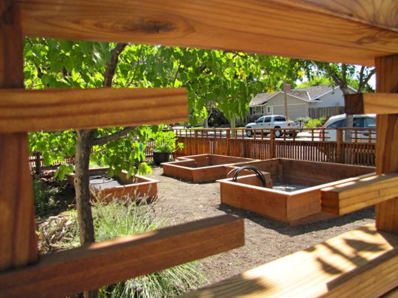 47 Neat Clean Japanese Front Yard Landscaping Ideas 400 x 300