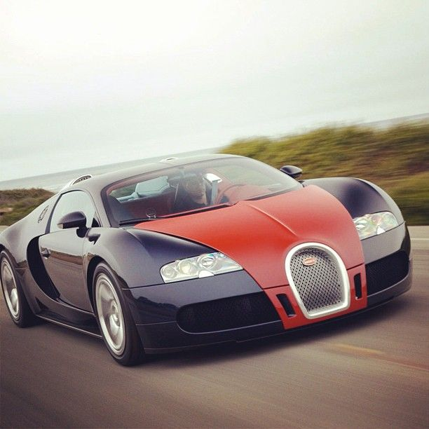Phenonenal Bugatti Veyron Click On The Pic To Be Part Of The