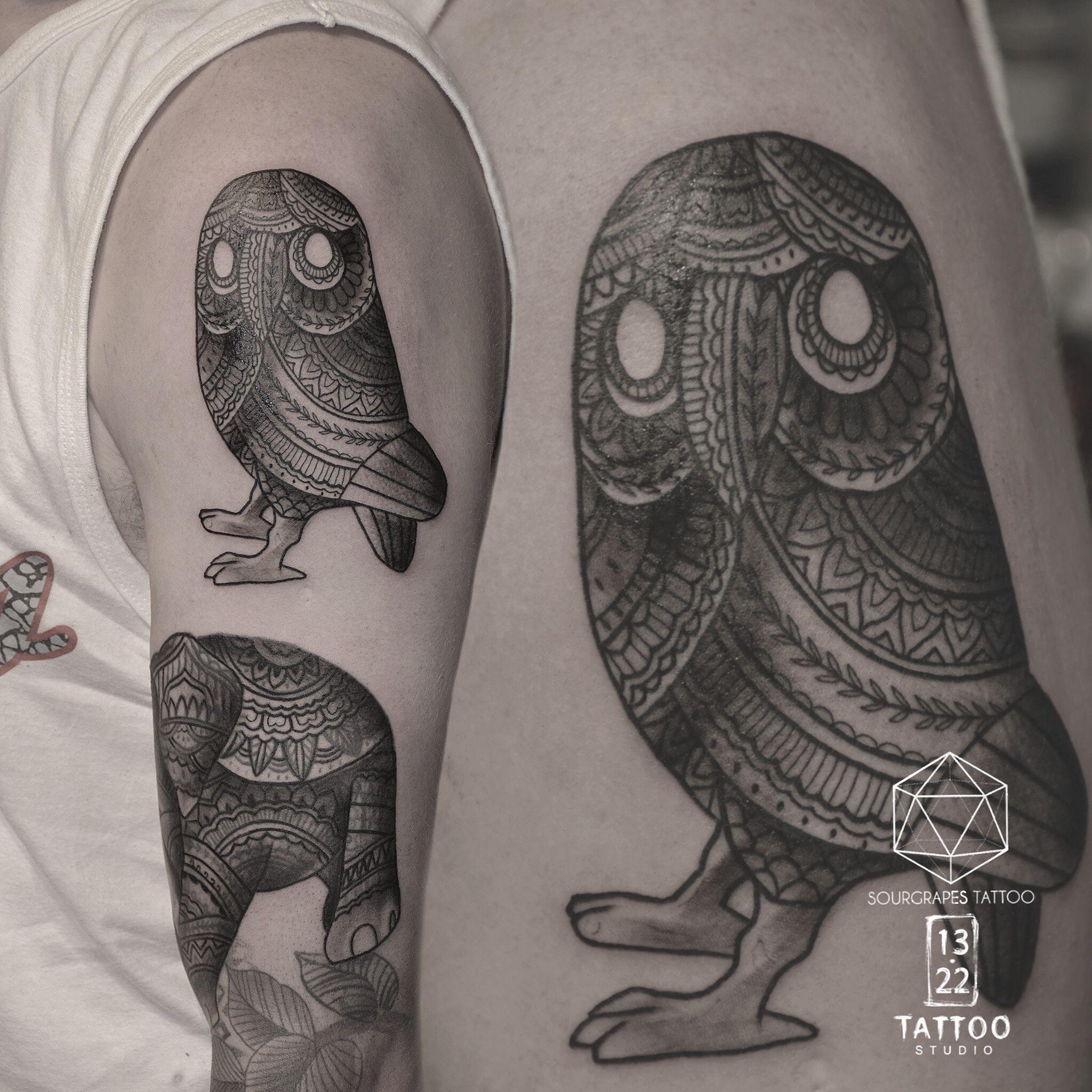 13 22 Tattoo Studio London Custom Tattoo Artist Mr J Best Sourgrapestattoo Www 1322tattoo Uk Info 1322tattoo Uk Specia Tattoos Tattoo Studio Mehndi Tattoo