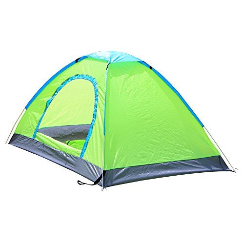 Pop Up C&ing Tent by TSWA Portable 3 Season Automatic kids Beach Tents Lightweight C&ing tents  sc 1 st  Pinterest & Pop Up Camping Tent by TSWA Portable 3 Season Automatic kids Beach ...