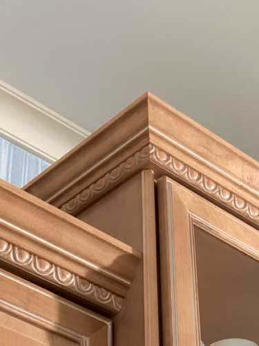 Decorative Molding For Furniture   Google Search